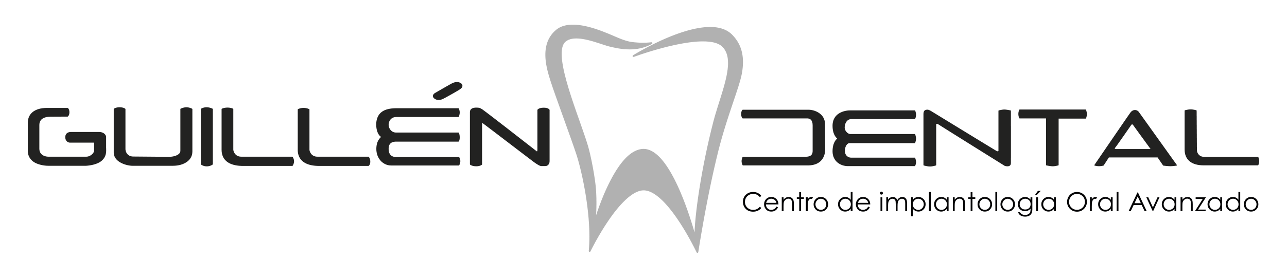 Guillen Dental