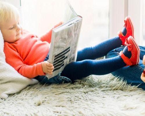 5 mejores libros de salud dental